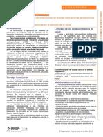 Precauciones-contacto-brotes-KPC (1).pdf