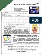 DIOS-INICIA-SU-PLAN-DE-SALVACION-PARA-TODOS-LOS-HOMBRES-2.docx
