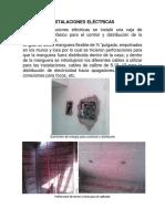 instalaciones hidraulicas sanitarias y electricas.docx