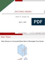 ShearInBeams.pdf