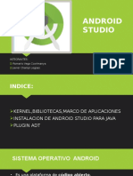 ANDROID_STUDIO.pptx