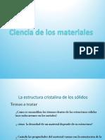 ciencia-materiales