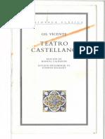 198821314-Teatro-Castellano.pdf