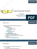 searchingwithvectors-190517230738