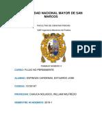 TRABAJONUMERO3FLUJONOPERMA.docx