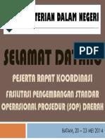 SELAMAT DATANG PESERTA.pptx