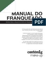 manual contem 1 g