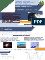 PARAMETROS ESTADISTICOS DEL OLEAJE.pptx