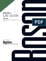 Sample_ICND1_v3_Lab_Guide.pdf