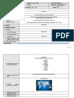 DLL ann PGP (Autosaved) (1).docx