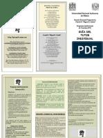 Triptico Tutores PIT Individuales.pdf