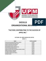 OB Report.docx