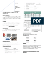 ESTIMATING AND QUANTITY SURVEYING.docx