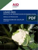 159084515-Manual-de-produccion-de-coliflor.pdf