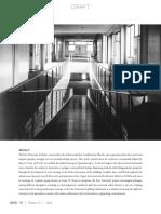 The_Groundscraper_Candilis_Josic_Woods_a.pdf
