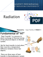 17mse011 Radiation