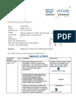 LOT1-ILF-AN-1391