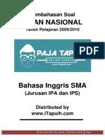 UN SMA 2010.pdf