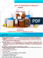 F.Y.D.pharm Dosageform 180116082549