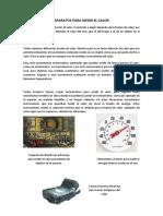 APARATOS PARA MEDIR EL CALOR 1.docx