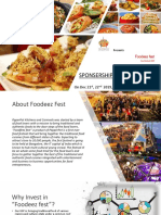 sponsership Proposal.pdf
