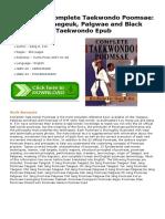 349592049-Complete-Taekwondo-Poomsae-pdf.pdf