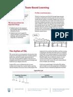 TBL-handout_February_2014_le.pdf