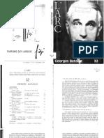 L_Arc_32_Georges_Bataille.pdf