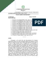 Microsoft Word - 15042015FIN_MS38.pdf