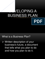 Business-Concept-and-Business-Model.pptx