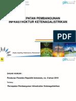 Presentasi Perpres no.4 thn 2016.ppt