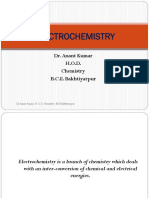 ELECTROCHEMISTRY.pptx