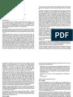 REPUBLIC v. RONALD M. COSALAN.pdf