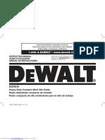 dcr018.pdf