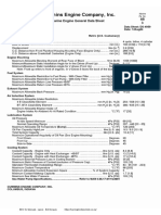 4bt-marine-engine-data-sheet-2p.pdf