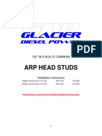 6bt valve lash.pdf