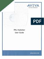 Kupdf.net Pml Publisher User Guide 10
