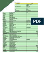 Programa Edificaciòn 19-2Xn_Presupuesto
