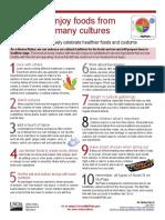 DGTipsheet31EnjoyFoodsFromManyCultures.pdf
