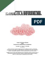 ESTADISTICA INFERENCIAL (3)