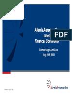 Alenia Aerostructure Market 2006.pdf