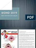 Materi Penyuluhan WOHD 2019.pptx