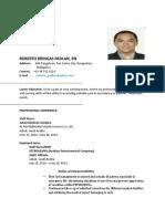ROBERTO PADLAN (RESUME).docx