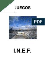 juegos en actfisica y deporte.pdf