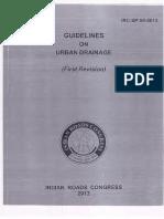 kupdf.net_irc-sp-50-2013-guidelines-on-urban-drainage.pdf
