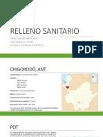 RELLENO SANITARIO.pptx