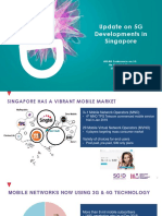 S1.3 [IMDA Singapore] Update on 5G Development in Singapore.pdf