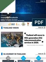 S1.4 [MDES] Thai-5G.pdf
