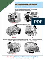 cookingsafetyindonesian.pdf