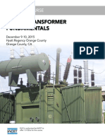 12.9.15-PowerTransformer.pdf